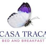 Casa Traca korting verkoop website producten