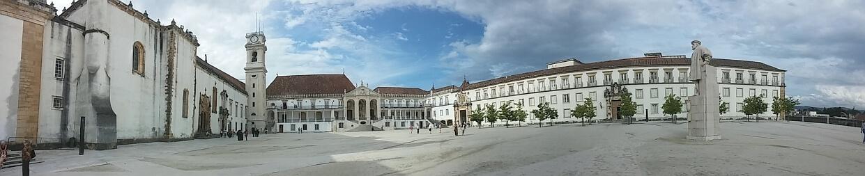 Portugalore