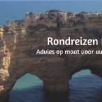 Travel trough Portugal advice rental accommodation