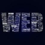 webdesign verkoop website producten