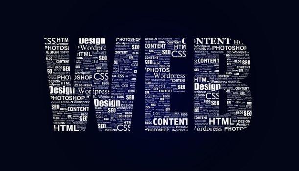Website producten