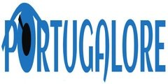 Portugalore | Webdesign | Advice Alojamento Local and Emigration