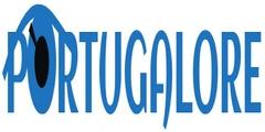Bedankt Portugalore