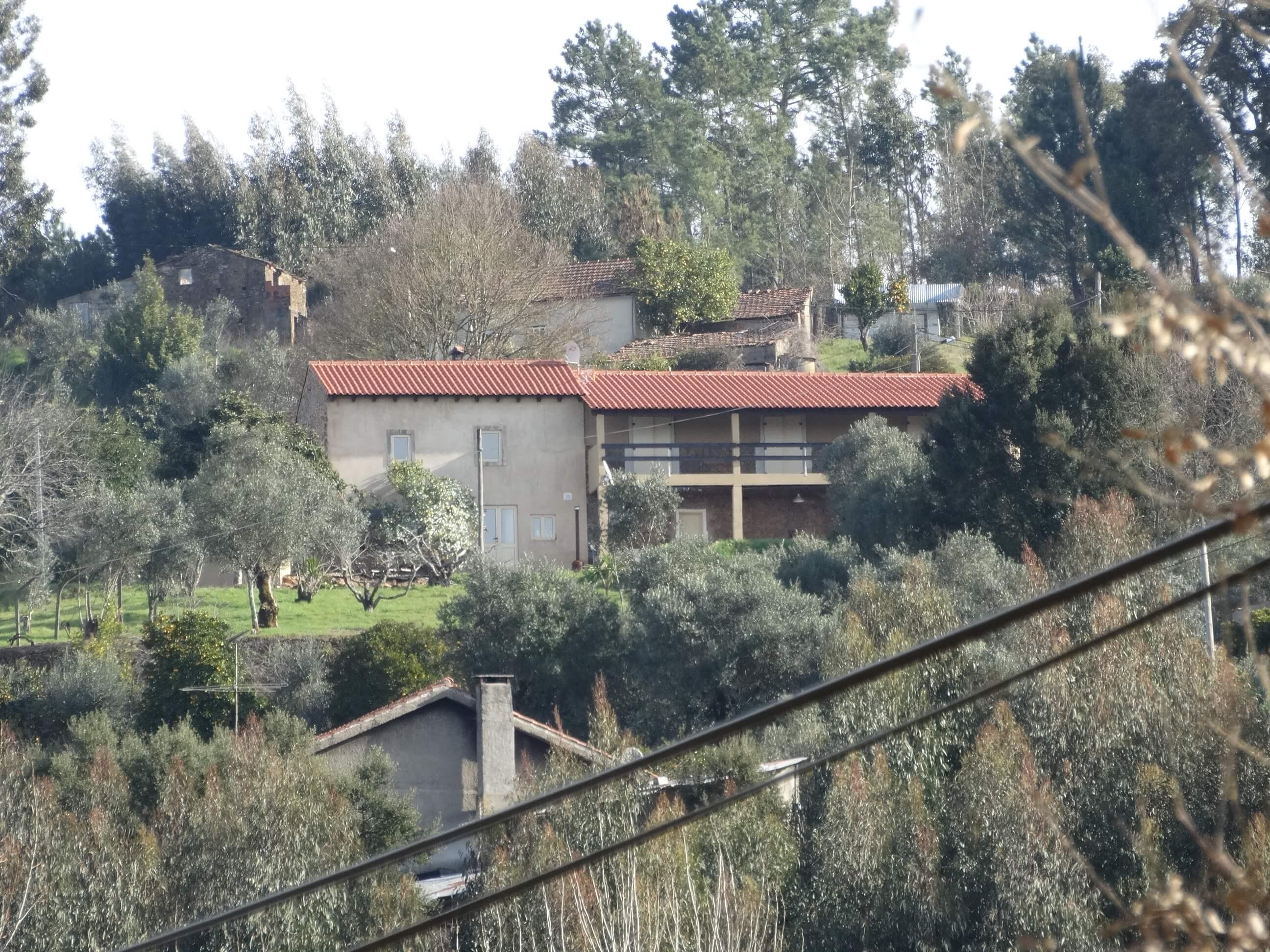 Helga da Silva | Casa d'Oliveiral
