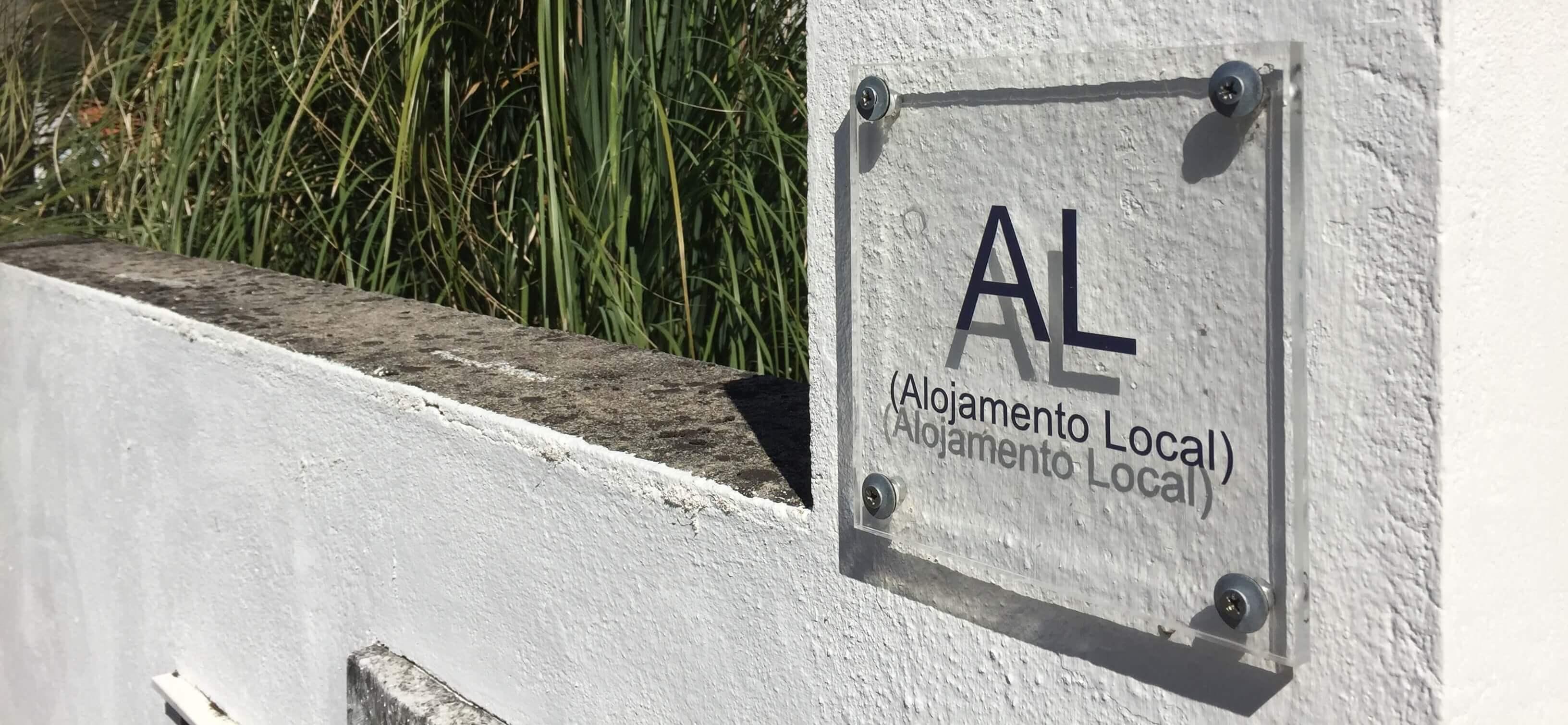 Portugalore | Webdesign |Advies Alojamento Local & Emigratie