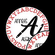 Annets (Haak)Alfabet