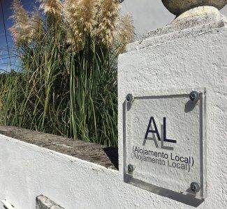 Belangrijke wijzigingen voor Alojamento Local