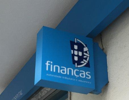 Een eigen bedrijf in Portugal