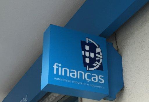Eigen bedrijf in Portugal: rondje instanties financas