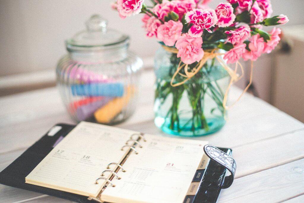 Boekingssysteem voor je vakantieverhuur of een agenda?