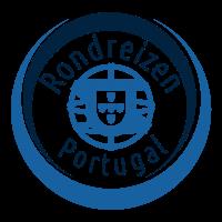 Rondreizen Portugal -vakantieplatform
