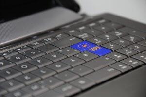 AVG privacy beleid persoonsgegevens