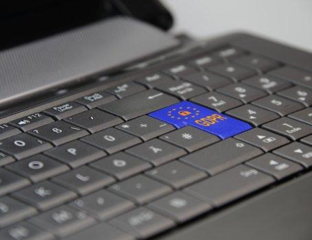 AVG privacywetgeving en jouw website