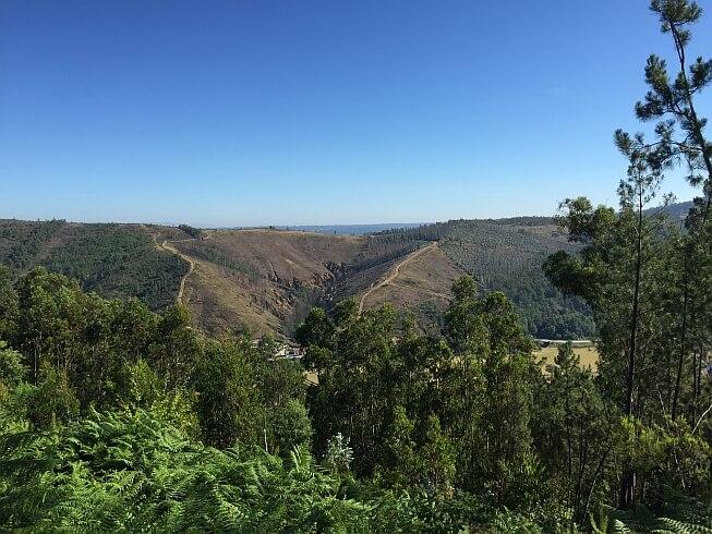 Turismo de Portugal, accommodaties in Corona tijd
