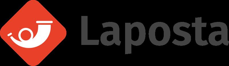 Nieuwsbrieven Laposta