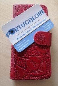 Telefonische afspraak maken Portugalore