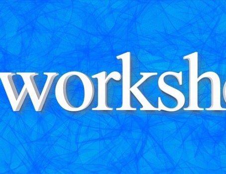 Workshop Alojamento Local